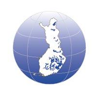 Suomen Terveysjärjestö STJ ry