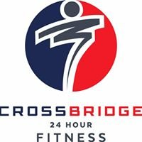 Crossbridge Fitness, 24/7