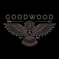 Goodwood Tavern
