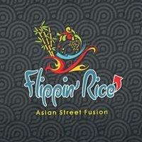 Flippin' Rice