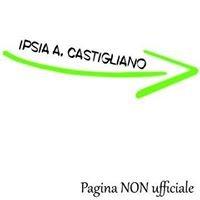 IPSIA Alberto Castigliano - Asti