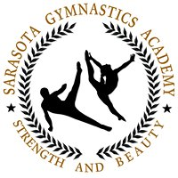 Sarasota Gymnastics Academy