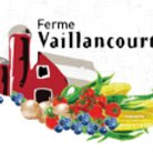 Ferme d'Auteuil - Kiosque chez Vaillancourt
