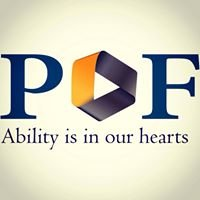 Physically-challenged Development Foundation (PDF)