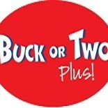 Buck or Two Mission