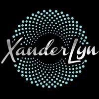 XanderLyn Salon