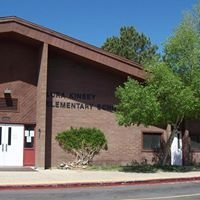 Kinsey Inquiry and Discovery School-Elementary
