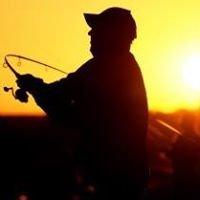 Fun Fishing Videos