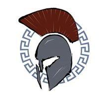Spartan Pita & Gyro