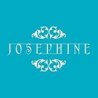 JOSEPHINE ilustuudio