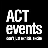 Act Events Srl