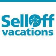 SellOffVacations.com