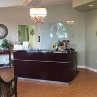 Josephine's Salon & Spa