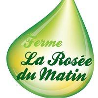Ferme La Rosée Du Matin