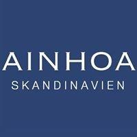 Ainhoa Skandinavien