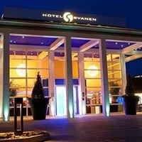 Hotel Svanen, Billund