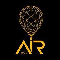 Air 360 Sky Lounge