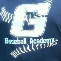 Genesis Baseball Academy