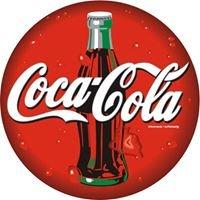 Coca-Cola Bottling Plant, Tempe AZ