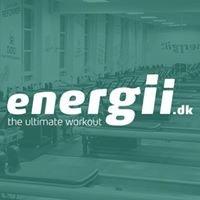 Energii Lyngby