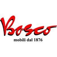 Bosco Mobili dal 1876