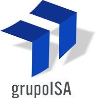 Grupo ISA