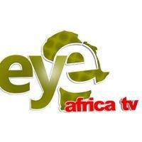 EYE Africa TV Online