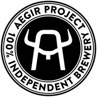 Aegir Project  •  Independent Brewery