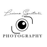 Luciano Squitieri Fotografo