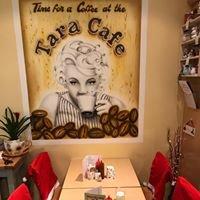 The Tara Cafe