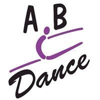 AB Dance