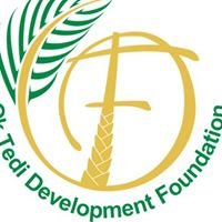 OK Tedi Development Foundation