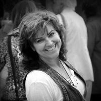 Beautyline-skincare  Inh. Gloria Jean Keller