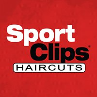 Sport Clips Haircuts of Gibsonia
