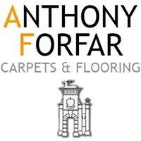 Anthony Forfar Carpets & Flooring