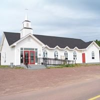 Anglican Parish of Botwood