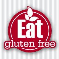 EAT Glutenfree