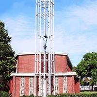 Anglican Parish of Lockleys