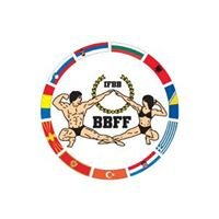 Balkan Bodybuilding and Fitness Federation