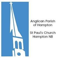 St Paul's Hampton