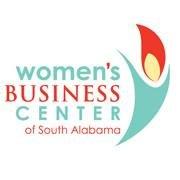 Women's Business Center of South Alabama