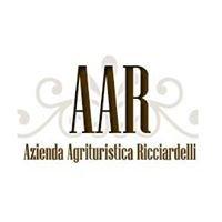Agriturismo Ricciardelli