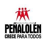 Centro Kintun Peñalolén