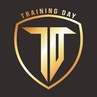 Trainingdayllc
