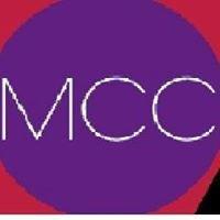MCC Brissie