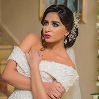 Enas Omar Beauty Center