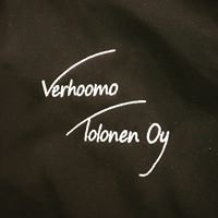 Verhoomo Tolonen Oy