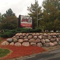Wisconsin Aerial Lift Service, LLC