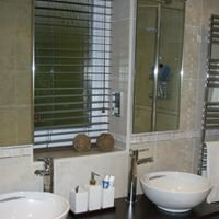 Herts Bathrooms and Kitchens
