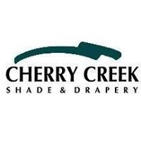 Cherry Creek Shade & Drapery